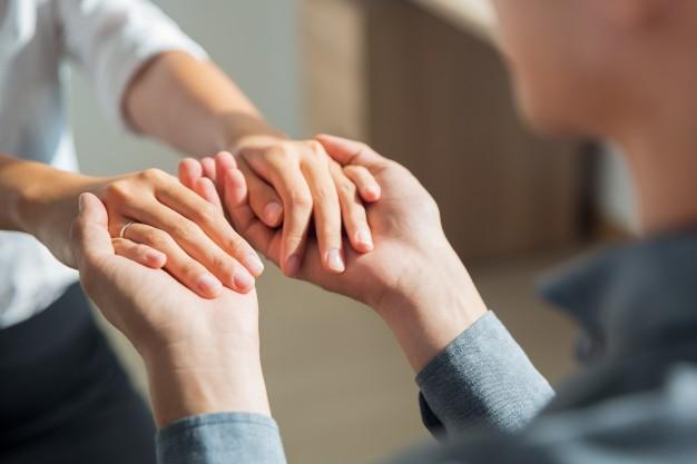 Saiba como dar suporte a pessoas portadoras de necessidades especiais